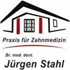 Dr Stahl